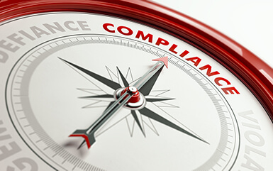 SMSF Compliance And Administration